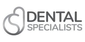 dental specialists