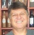 Jose Saraiva - Caialua